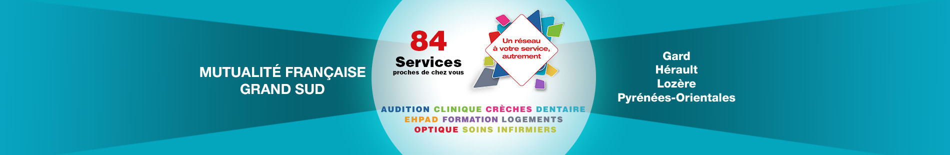 MFGS - Solidaires