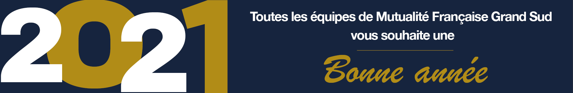 https://www.mfgs.fr/actualites/voeux-2021