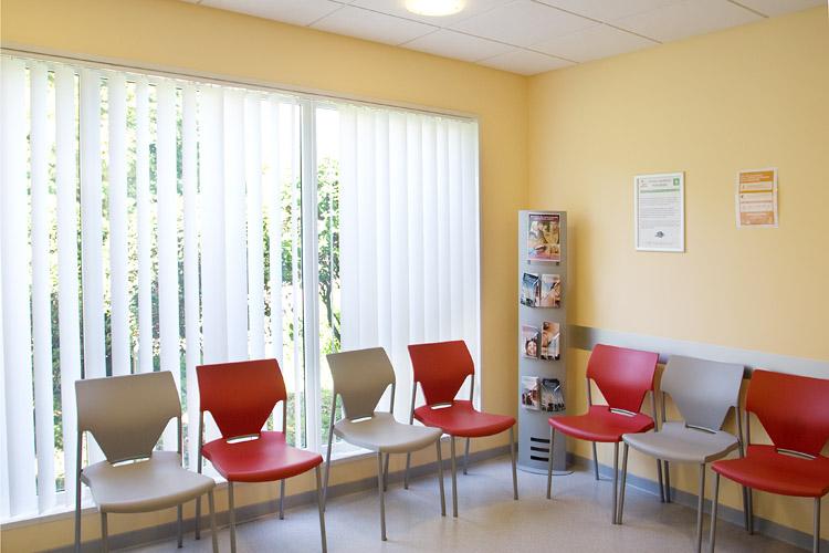 al 232 s centres dentaires mutualistes des soins dentaires accessibles 224 tous