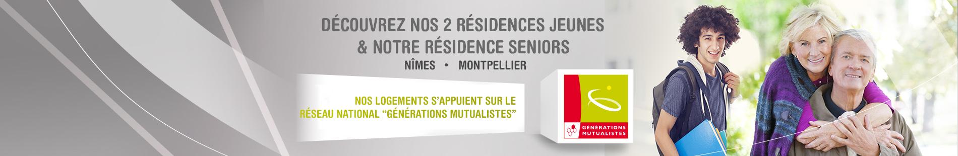 MFGS - Logement mutualiste