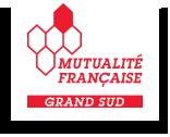 Mutualité Française Grand Sud