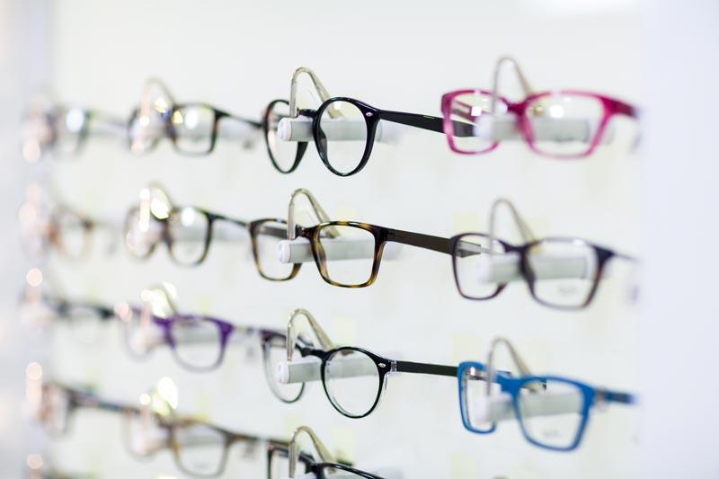 f5087aff35 Les lunettes de vue, solaires, techniques, sportives et de sécurité
