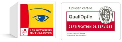Les opticiens mutualistes dans le Gard, l Hérault et la Lozère f66d7422e6e6