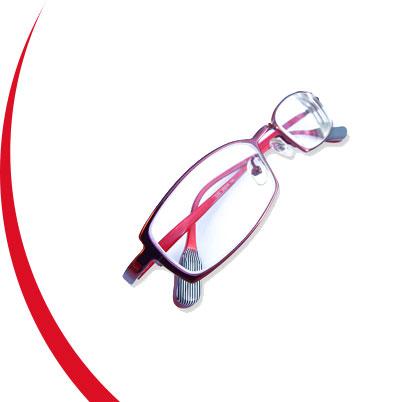 47f36036f479f opticiens mutualistes   des lunettes pas chères