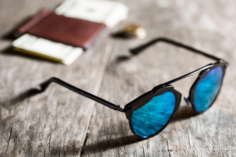 Les lunettes de vue, solaires, techniques, sportives et de sécurité 4af22055520d