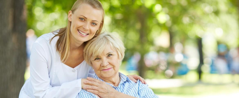 Aide soignante ou aide médico psychologique