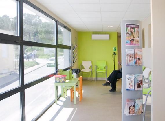 Centre de soins dentaires mutualiste de bagnols sur c ze for Soom t bagnols sur ceze
