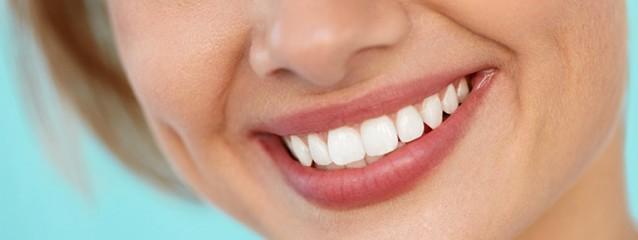 Comment garder vos dents en bonne santé?